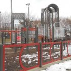 Conway Playground