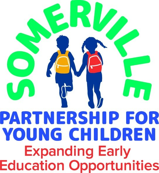 Somerville Partnership for Young Children